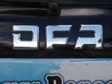 Emblem 1267467