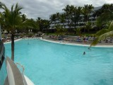 Resort 1180428