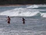 Beach 1267533