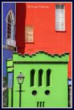 Ireland - Dublin Castle