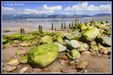 Ireland - Co.Kerry - Iveragh Peninsula