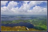 Ireland - Co.Kerry - Killarney