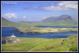 Ireland - Co.Kerry - Valentia Island