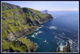 Ireland - Co.Kerry - Iveragh Peninsula -