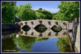 Ireland - Co.Mayo - Westport