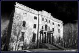 Ireland - Co.Mayo - Moore Hall
