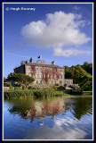Ireland - Co.Mayo - Westport - Westport House