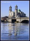 Ireland - Co.Westmeath - Athlone
