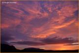 Ireland - Co.Sligo - Carney - View from Cloch Oir