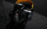 Nikon F6 with 28-70mm f3.5-4.5 lens