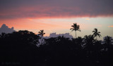 Tortuguero sunrise PSLR-3141.jpg