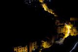 Golden Night At 20:00
