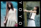yoyo 2 pics.jpg