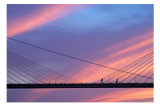 The Bridge 2 - Twilight
