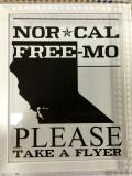 NorCal Free-Mo meet at the 2014 Great Train Expo, Santa Rosa, CA