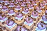Parfum in Paris