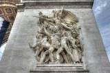 Le Départ de 1792 (La Marseillaise)