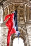 viva France!