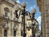 Sicily__Sizilien