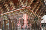 .. all the beautiful carvings....