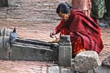 **Kathmandu**