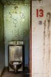 WV State Penitentiary