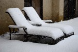 Covered Lawn Chairs