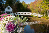 SOMMESVILLE BRIDGE