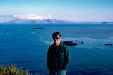 ADAK, ALASKA - 1971
