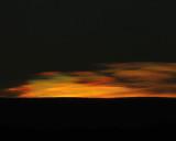 Teton Twilight