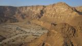Jabal Al Qamar, Dhofar