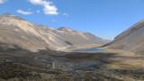 Huanza District