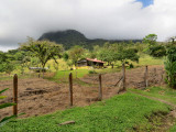 Arenal Region, Costa Rica