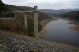 Ball Mountain Dam