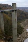Ball Mountain Dam Pumping Station