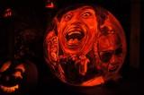 Jack O' Lantern Spectacular