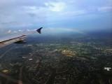 Rainbow Near Dulles