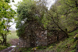 Muileann 1 (the mill on the loch)