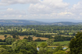 A farewell to Herefordshire - Spring & Summer 2014