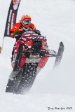 international de snocross de saint-Jean-de-Matha (samedi)