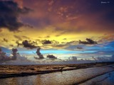 Ft. Myers Beach,FL weekend getaways