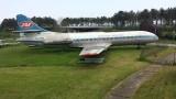 Air Museum, Belgrade, Serbia