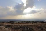 western_galilee_israel