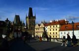 PRAG im Dezember 2013
