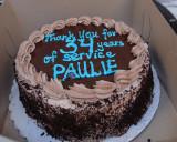paulie_party-5.jpg