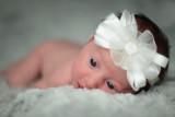 newbornsession-50.jpg