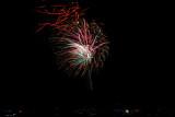 norwalkfireworks2016-13.jpg