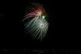 norwalkfireworks2016-20.jpg