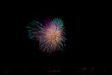 norwalkfireworks2016-22.jpg