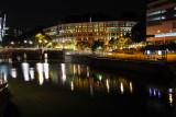 singapore_nights
